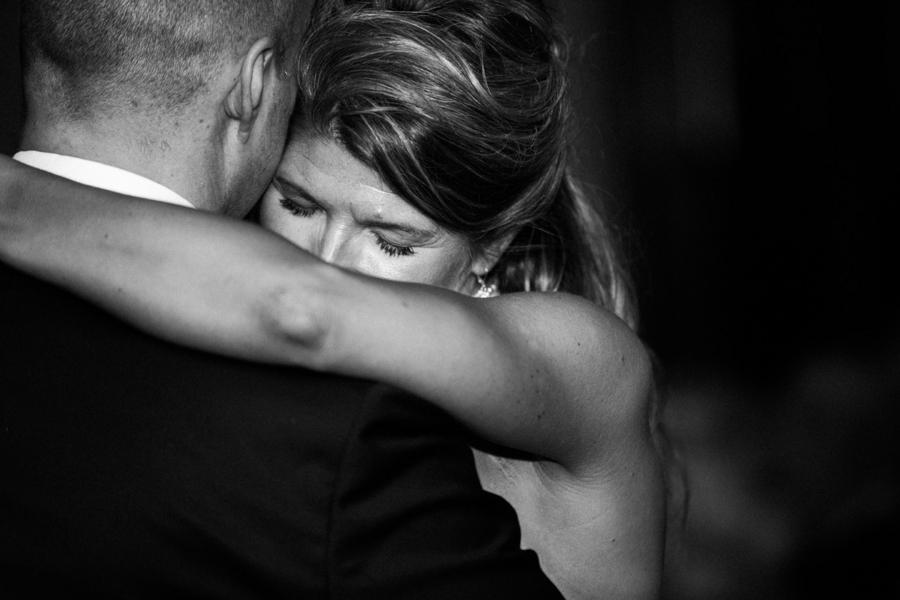 Loree-Photography-081415-first-dance-2.jpg