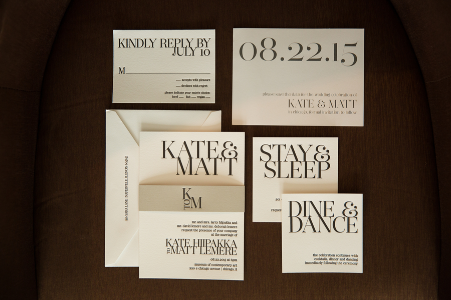 Candice-C-Cusic-Photography-091815-invitations.jpg