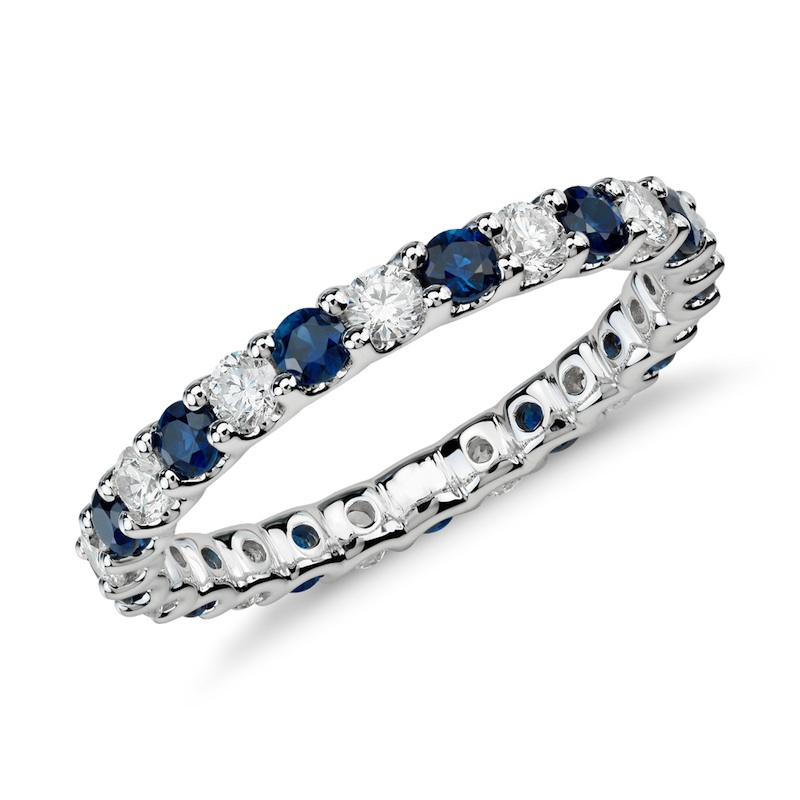 blue-nile-something-blue-wedding-ring.jpg