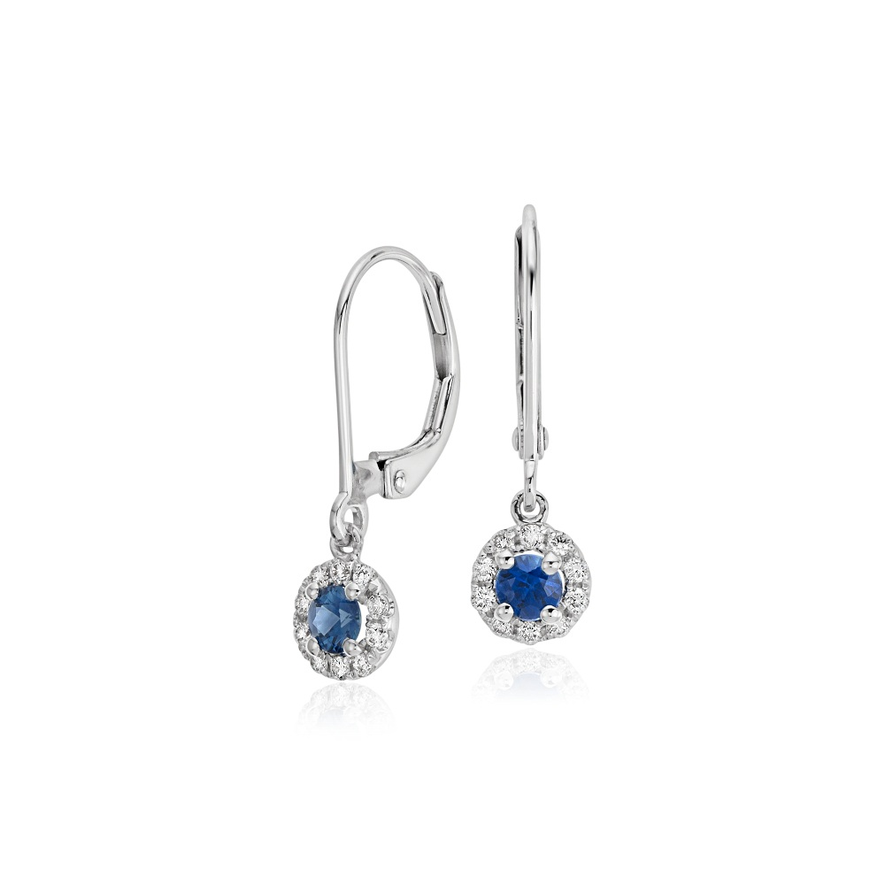 blue-nile-something-blue-earrings.jpg