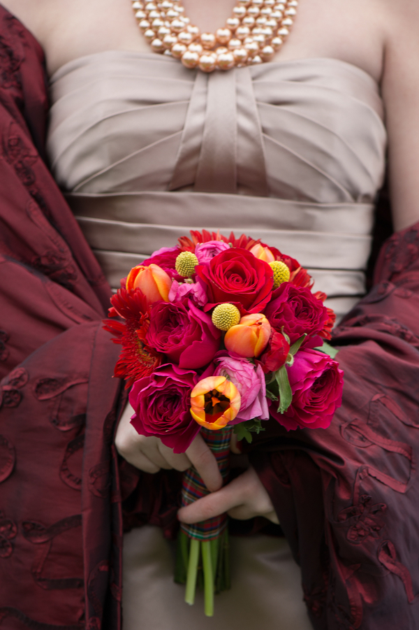 Pomegranate-Winter-Wedding-120415-bridesmaid-bouquet.jpg