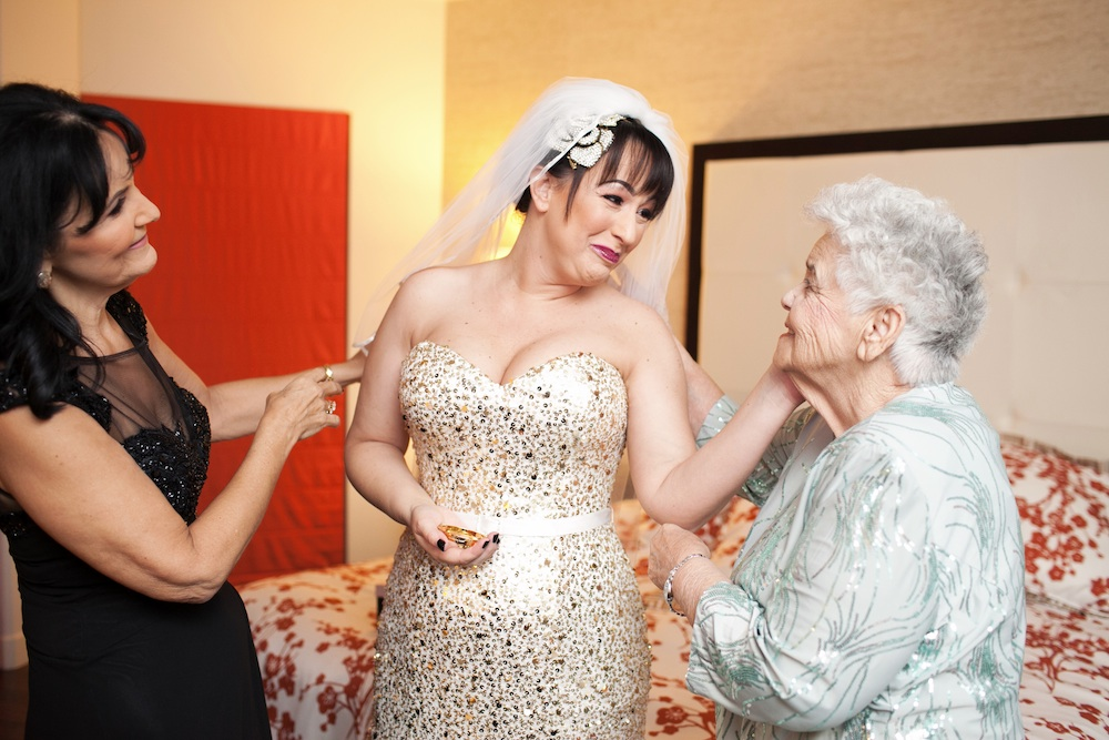 new-years-eve-wedding-12312015-grandmother.jpg