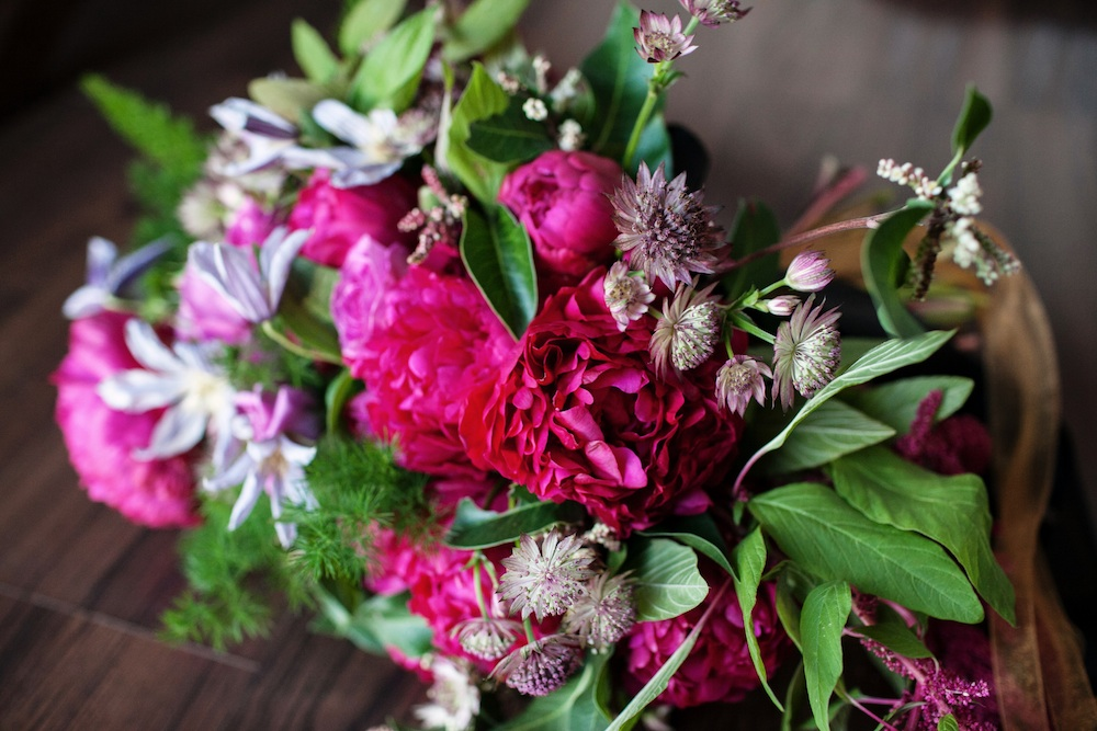 new-years-eve-wedding-12312015-flowers-1.jpg
