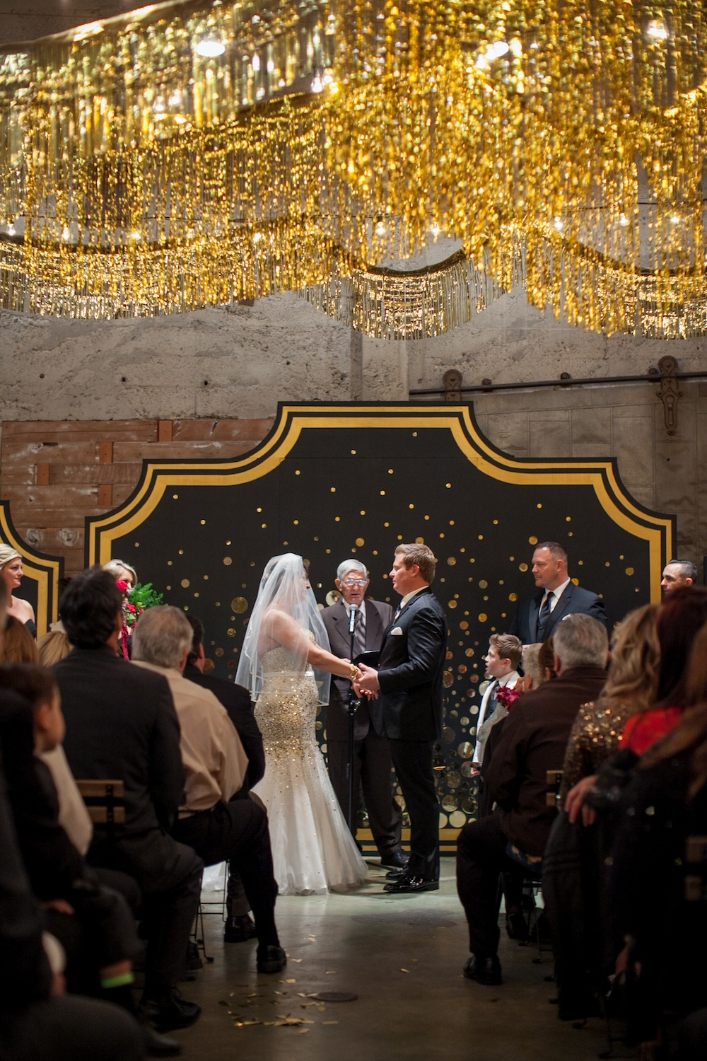 new-years-eve-12312015-vows.jpg