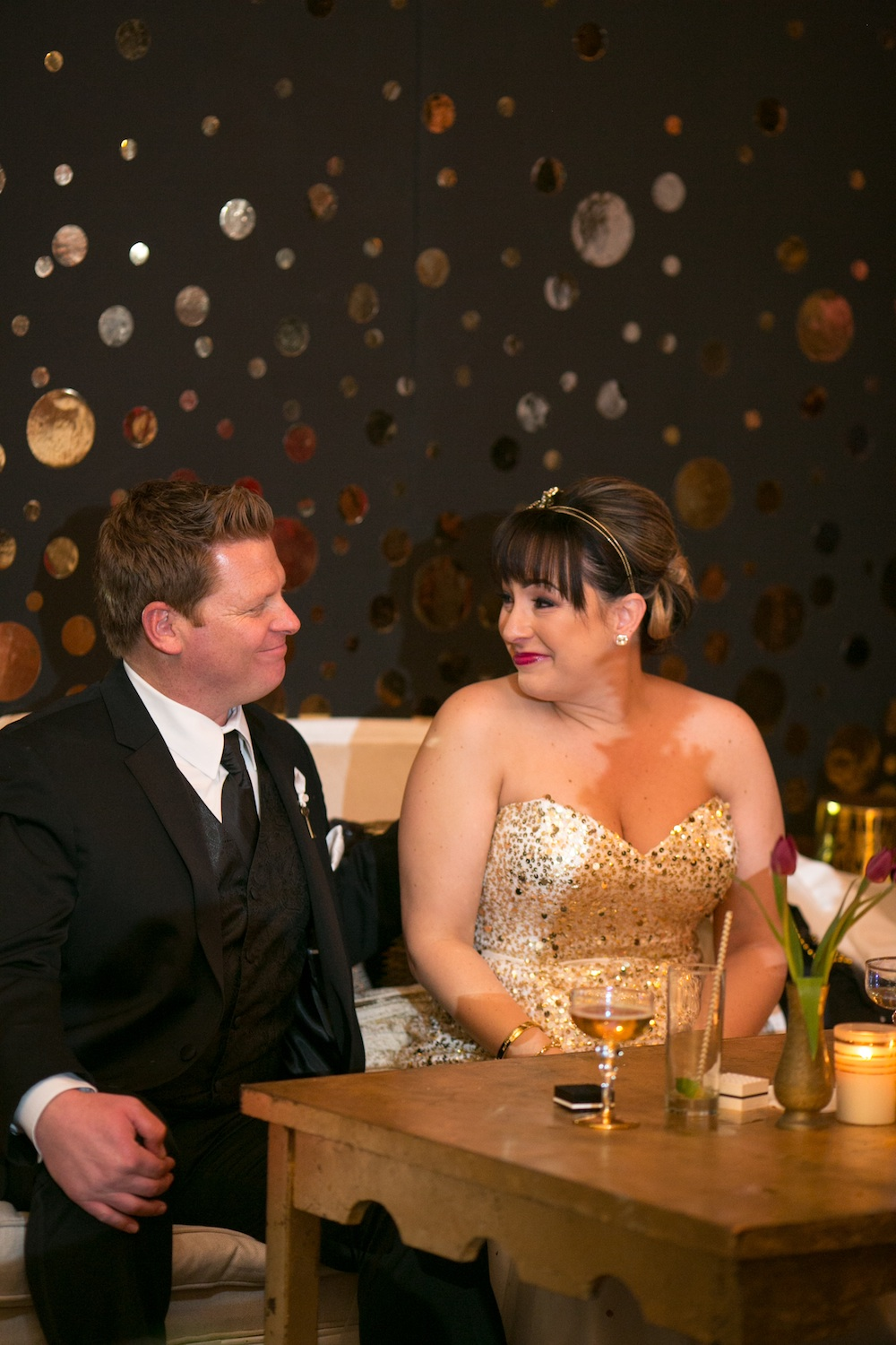 new-years-eve-12312015-bride-groom-happy.jpg