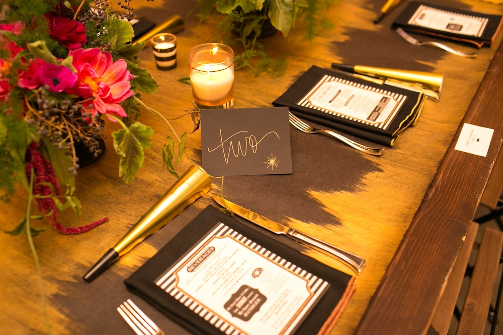 new-years-eve-12312015-reception-table.jpg