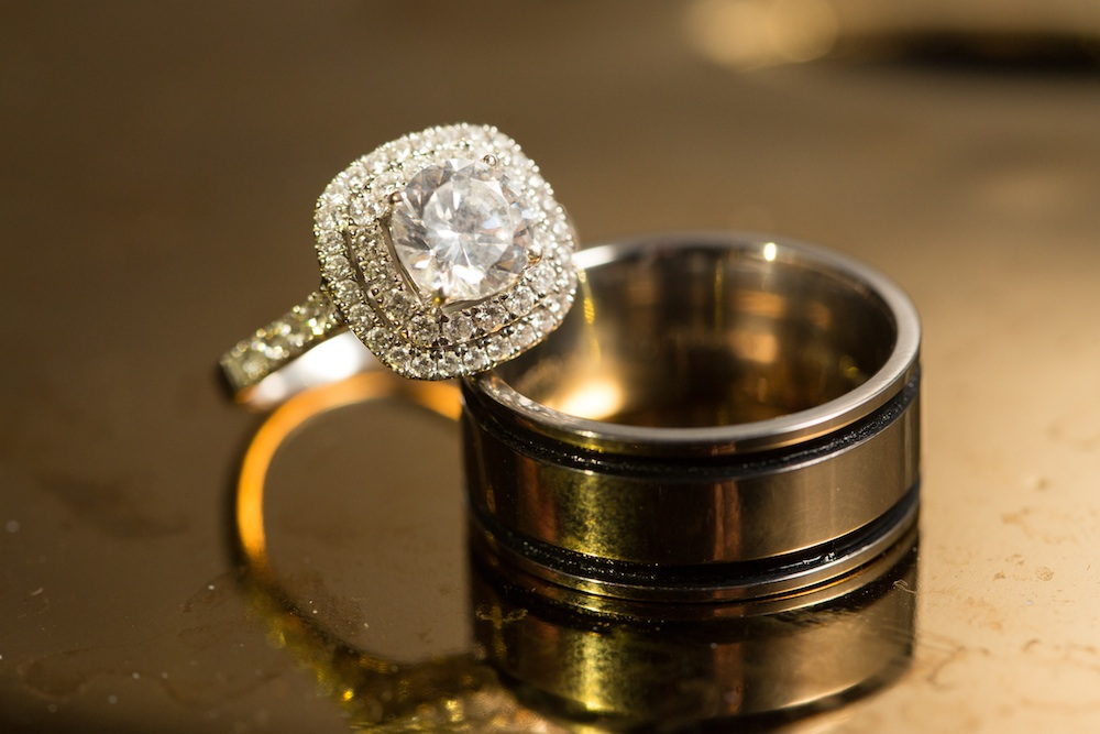 new-years-eve-12312015-rings.jpg
