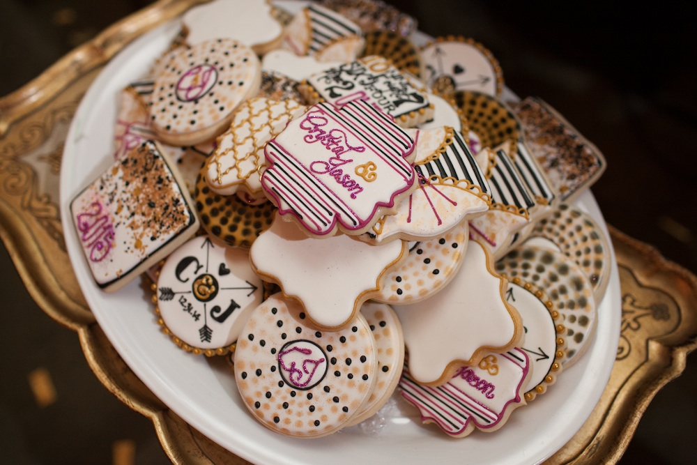 new-years-eve-12312015-cookies.jpg