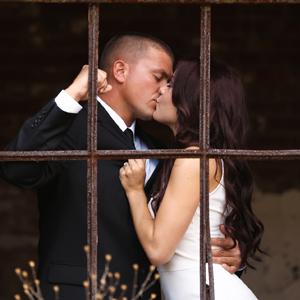 best wedding photographers in Nashville 49.JPG
