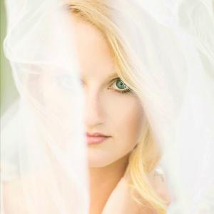 best wedding professionals in Nashville 48.JPG
