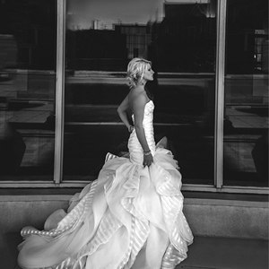 top wedding professionals in Nashville 46.JPG