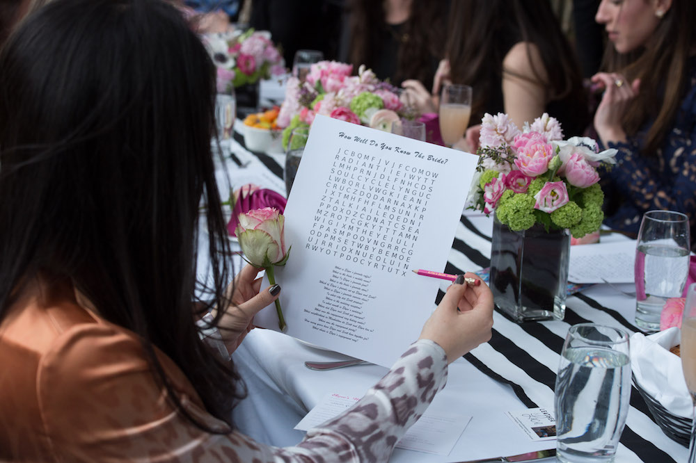 gnyc bridal shower gramercy park hotel game.jpg