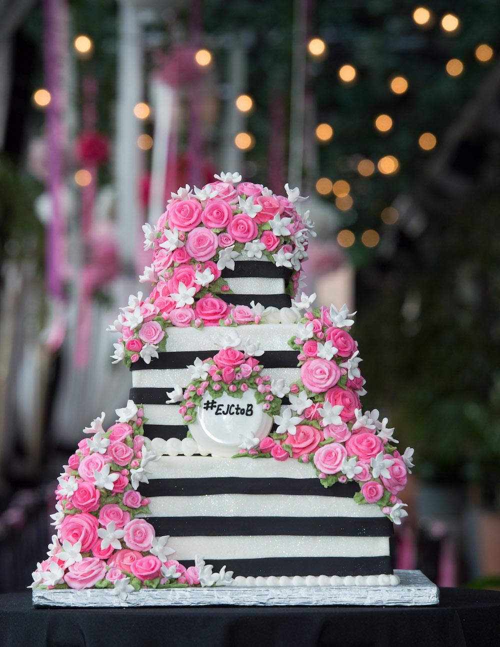 nyc bridal shower gramercy park hotel cake long.jpg
