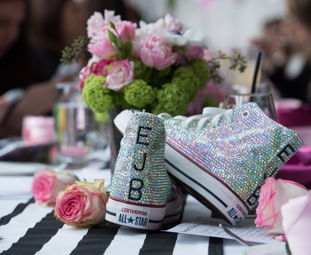 nyc bridal shower gramercy park hotel converse sneakers.jpg