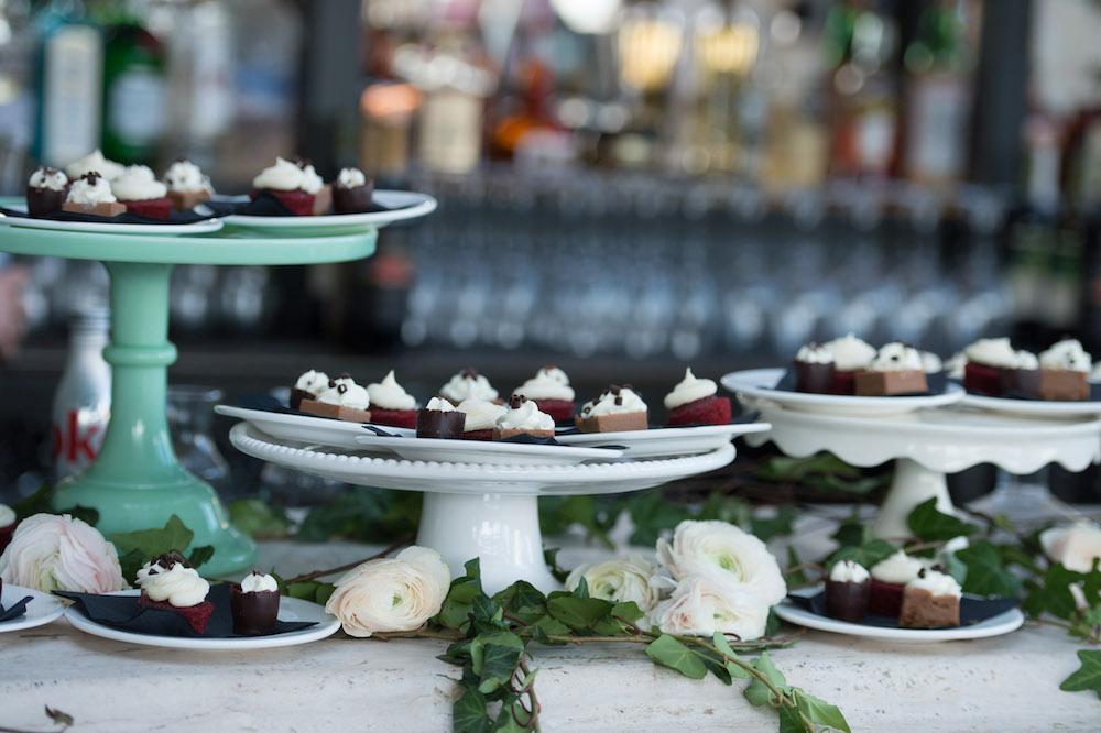 nyc bridal shower gramercy park hotel desserts.jpg