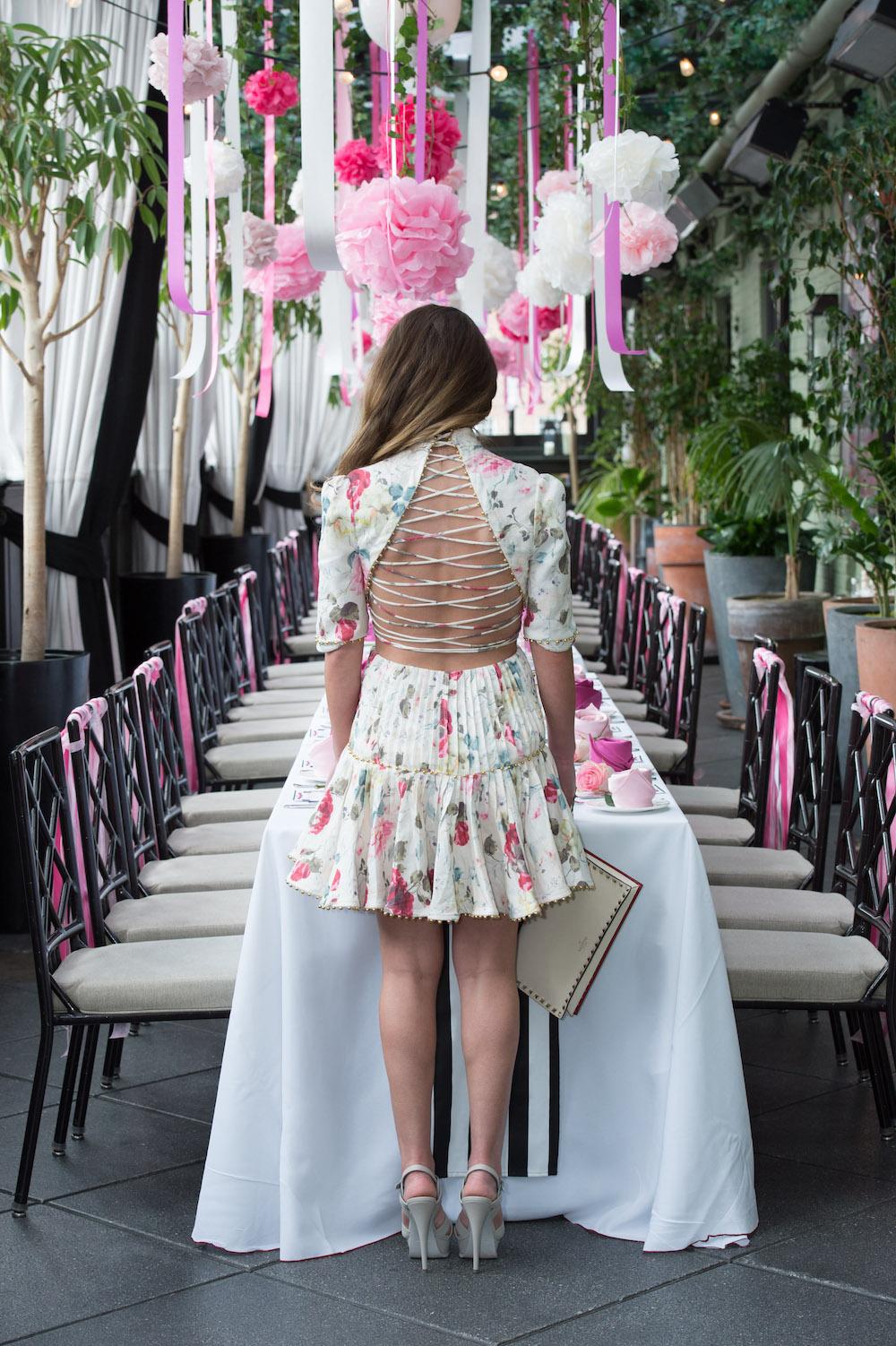 nyc bridal shower gramercy park hotel dress.jpg