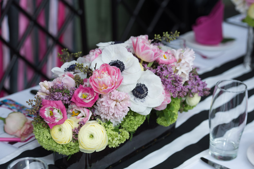 nyc bridal shower gramercy park hotel flowers anemone.jpg