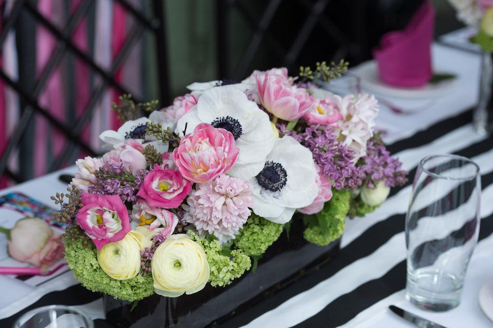 nyc bridal shower gramercy park hotel flowers anemone.jpg