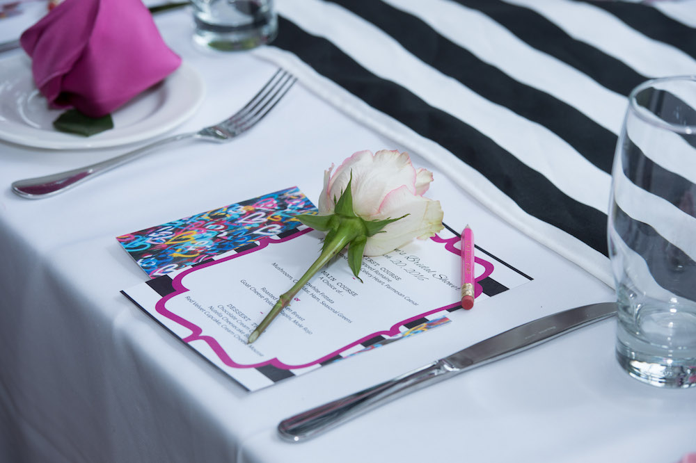 nyc bridal shower gramercy park hotel menu.jpg
