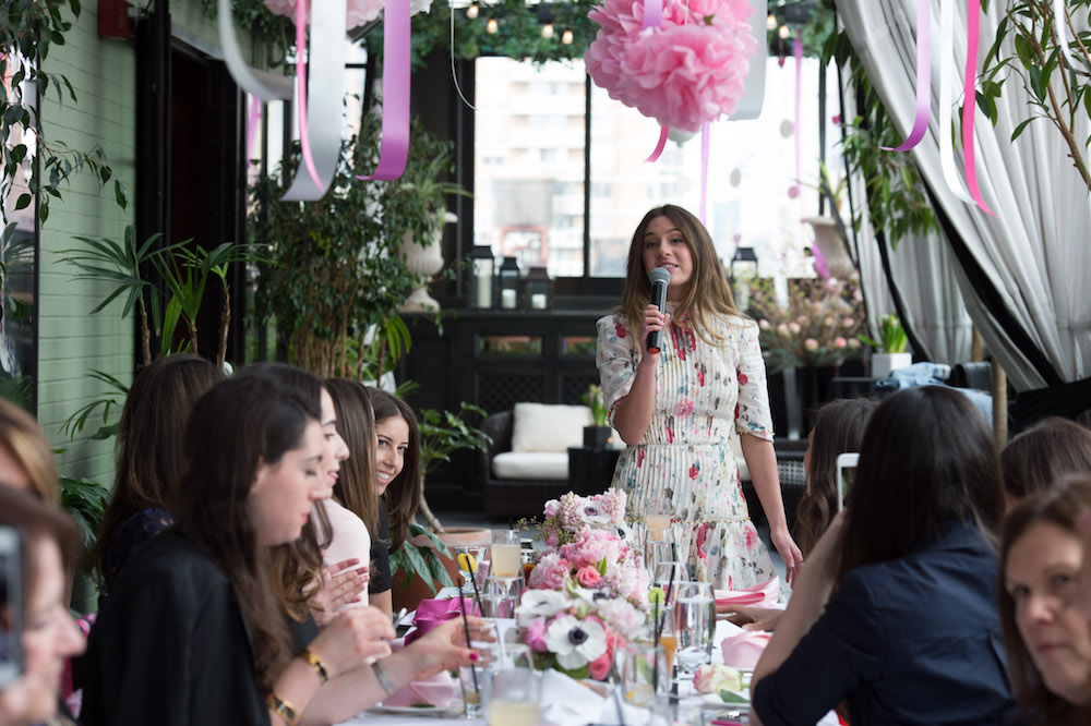 nyc bridal shower gramercy park hotel speech.jpg