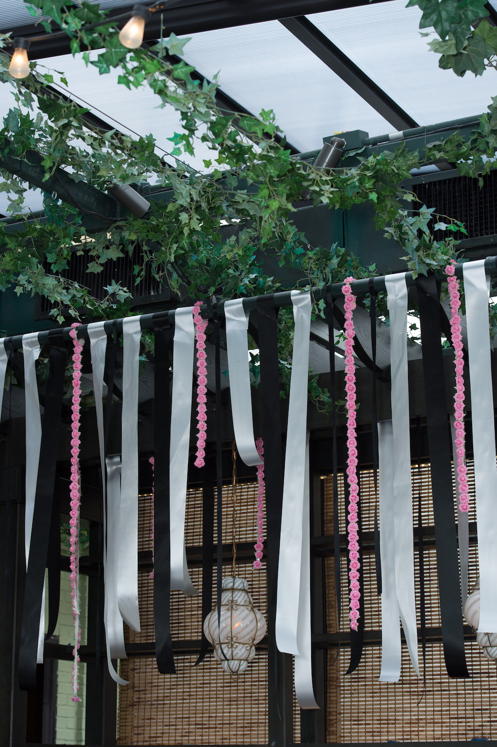 nyc bridal shower gramercy park hotel ribbons.jpg