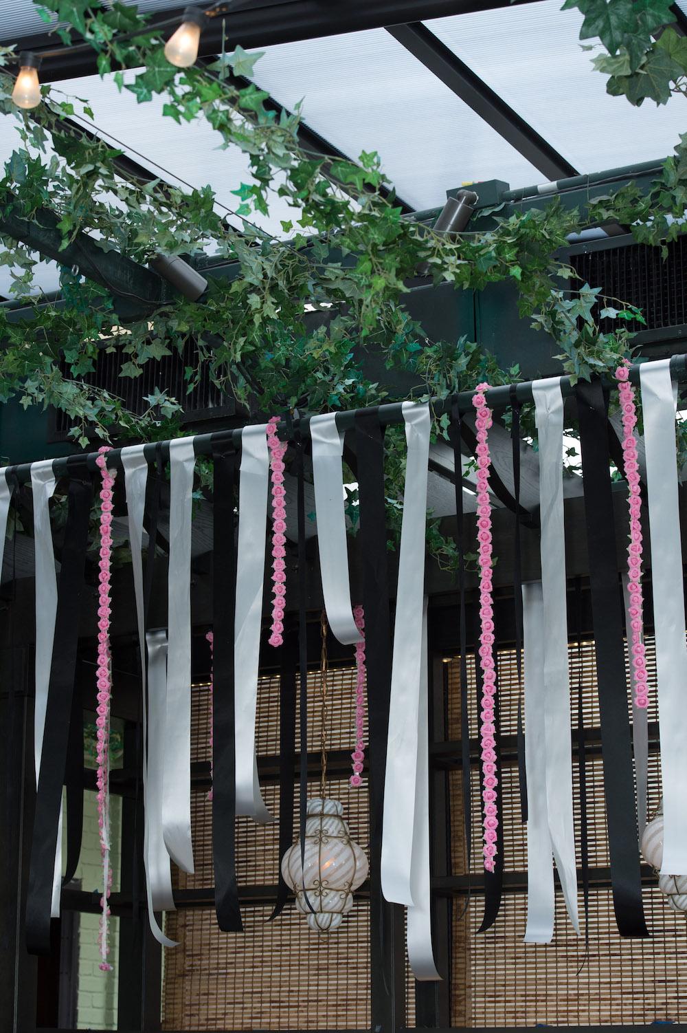 nyc bridal shower gramercy park hotel ribbons.jpg