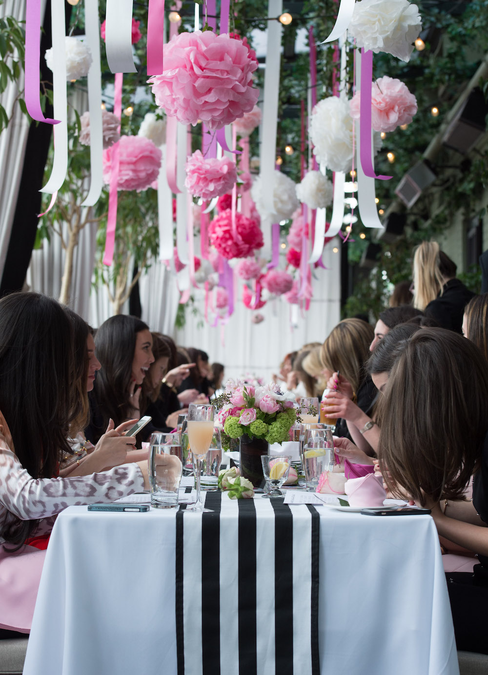 nyc bridal shower gramercy park hotel table.jpg