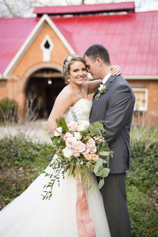 sleepy-hollow-styled-shoot-bride-groom-1.jpg