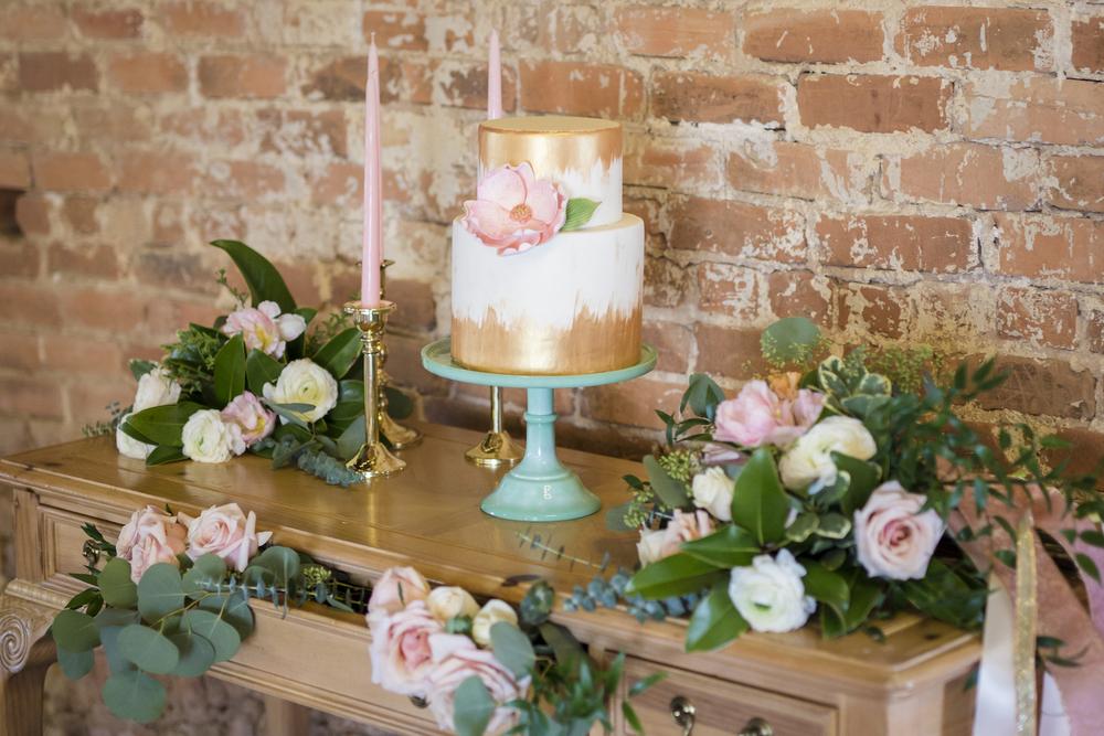 sleepy-hollow-styled-shoot-dessert-table.jpg
