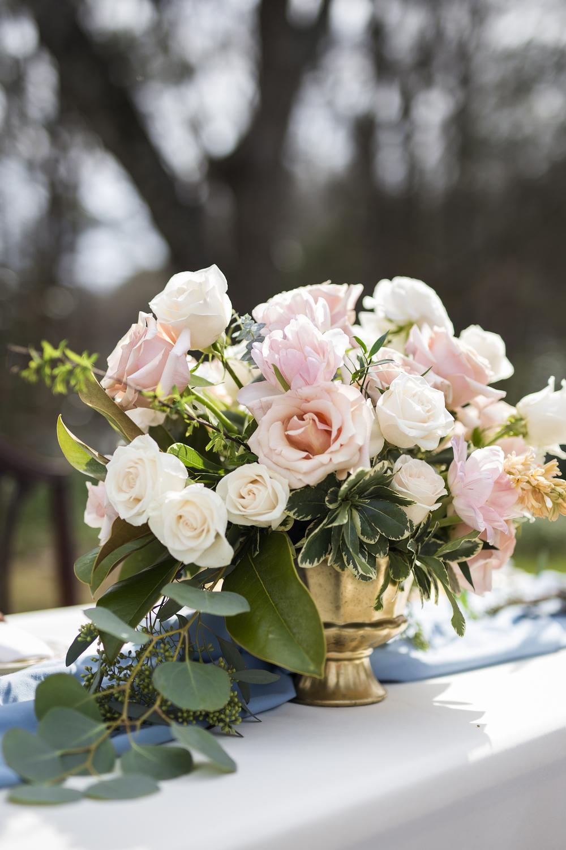 sleepy-hollow-styled-shoot-floral-centerpiece.jpg