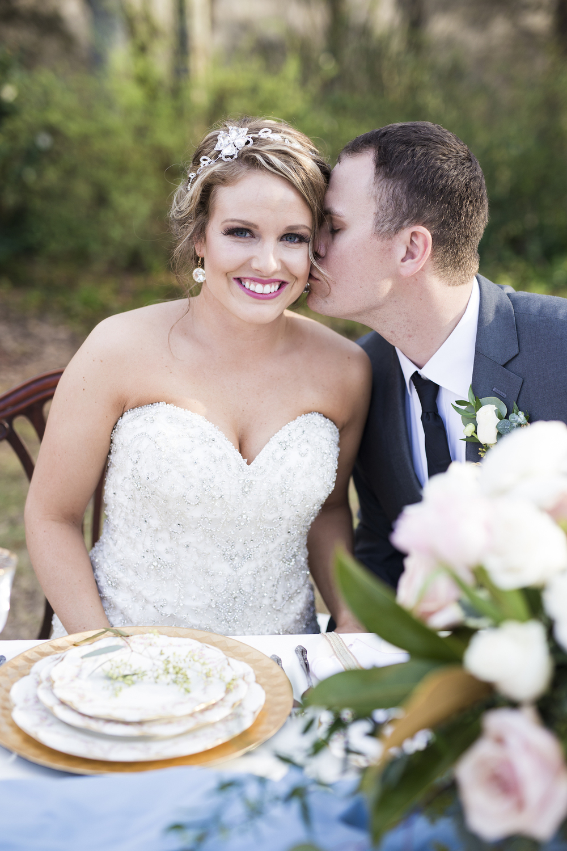 sleepy-hollow-styled-shoot-happy-bride.jpg