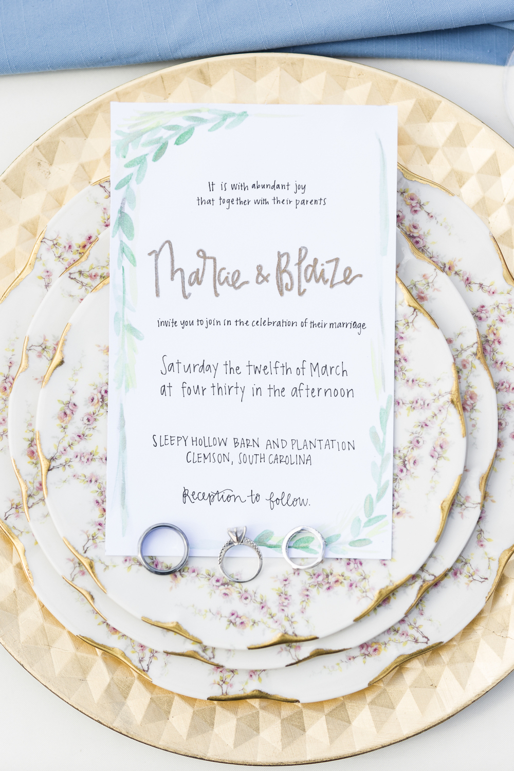 sleepy-hollow-styled-shoot-invitation-rings.jpg