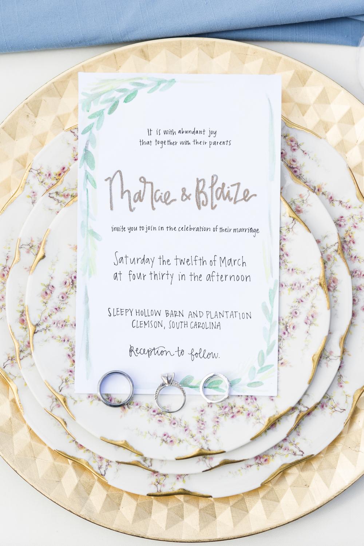 sleepy-hollow-styled-shoot-invitation-rings.jpg