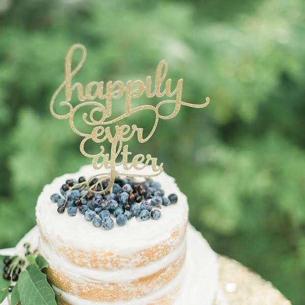 instagram-spotlight-cake-topper-060216.jpg