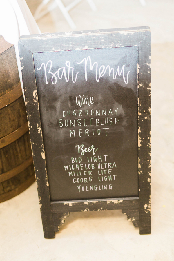 061416-southern-wedding-bar-menu-sign.jpg