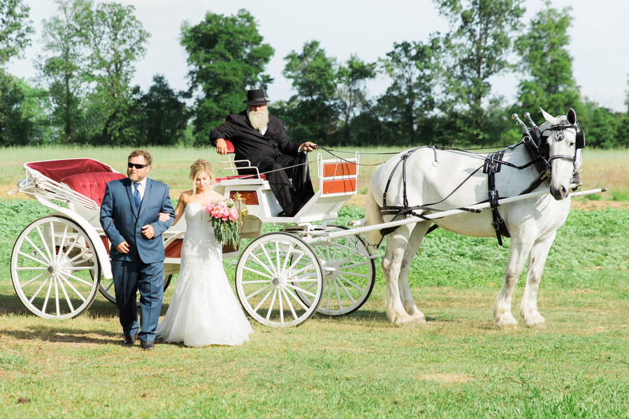061416-southern-wedding-bride-carriage-entrance.jpg