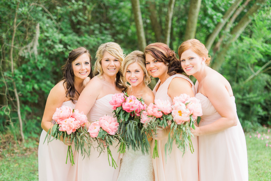 061416-southern-wedding-bridesmaids.jpg