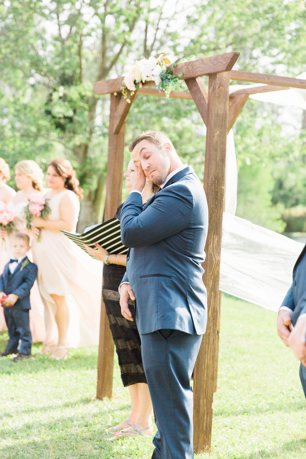 061416-southern-wedding-groom-crying.jpg