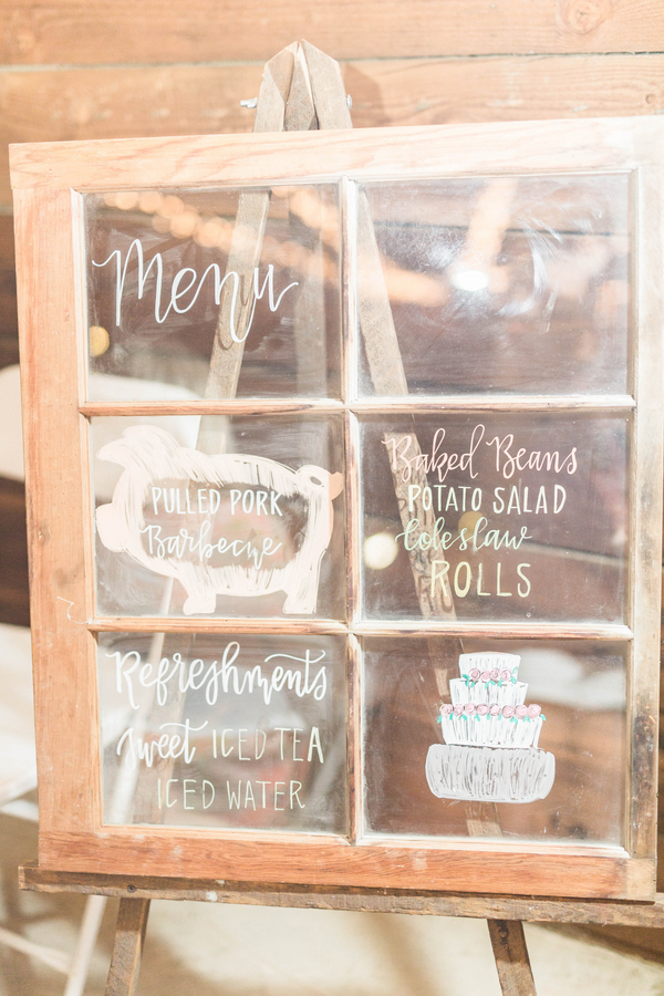 061416-southern-wedding-window-pane-menu.jpg