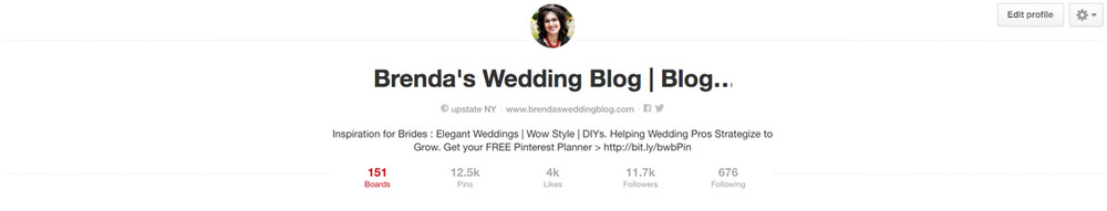 brendas-wedding-blog-pinterest-followers-072016.jpg