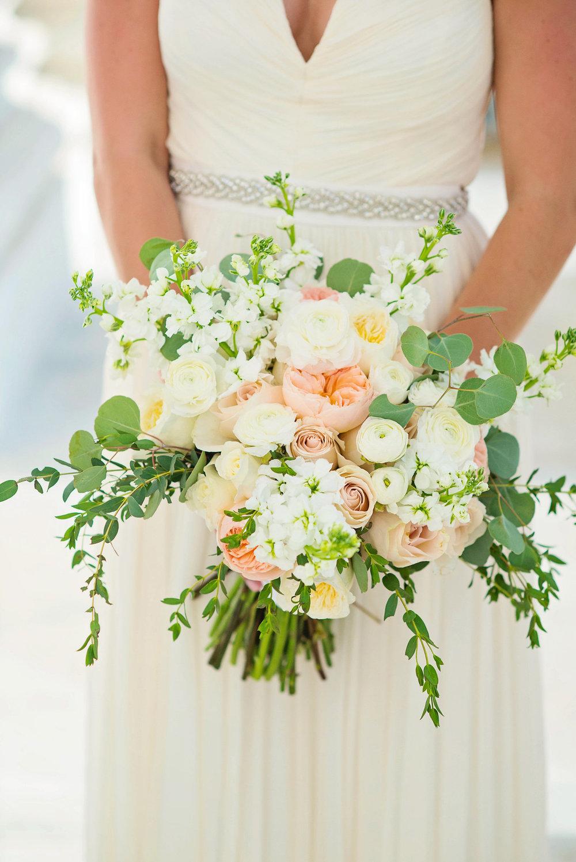 Floral Design Virginia Washington DC Wedding Flowers