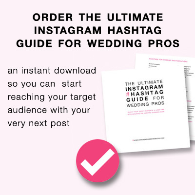 business-wedding-marketing-hashtag-guide.jpg
