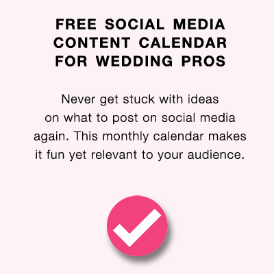 business-wedding-marketing-content-calendar.jpg