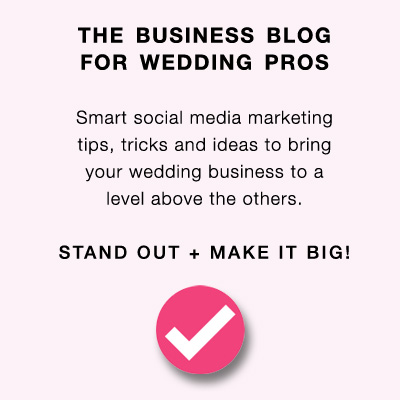 business-wedding-marketing-blog.jpg