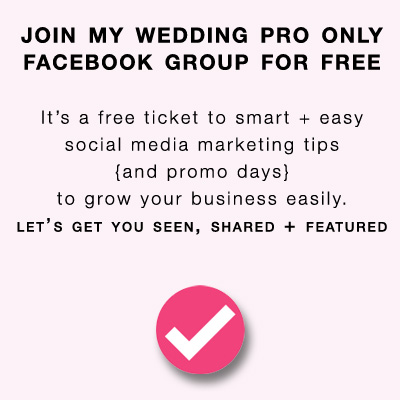 business-wedding-marketing-fb-page-promo.jpg