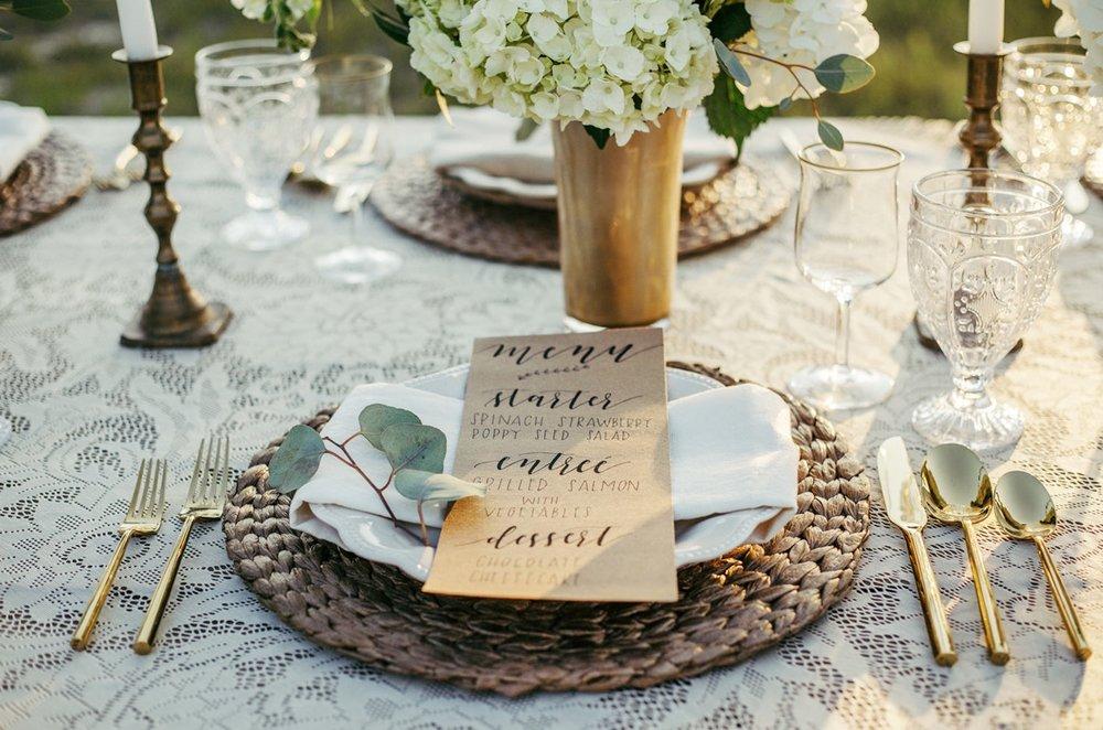 sunset-florida-wedding 082616-menu-1.jpg