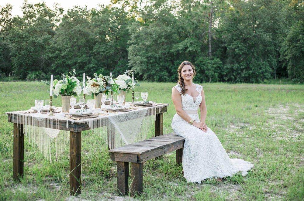 sunset-florida-wedding 082616-bride-table-2.jpg