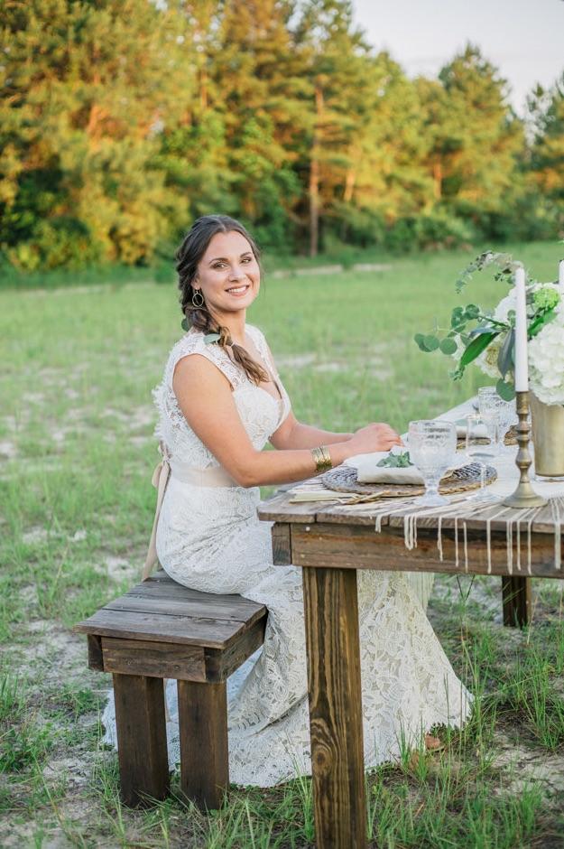sunset-florida-wedding 082616-bride-table-5.jpg