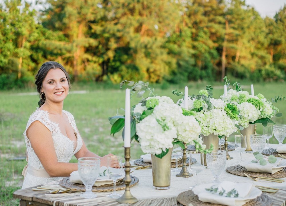 sunset-florida-wedding 082616-bride-table-4.jpg