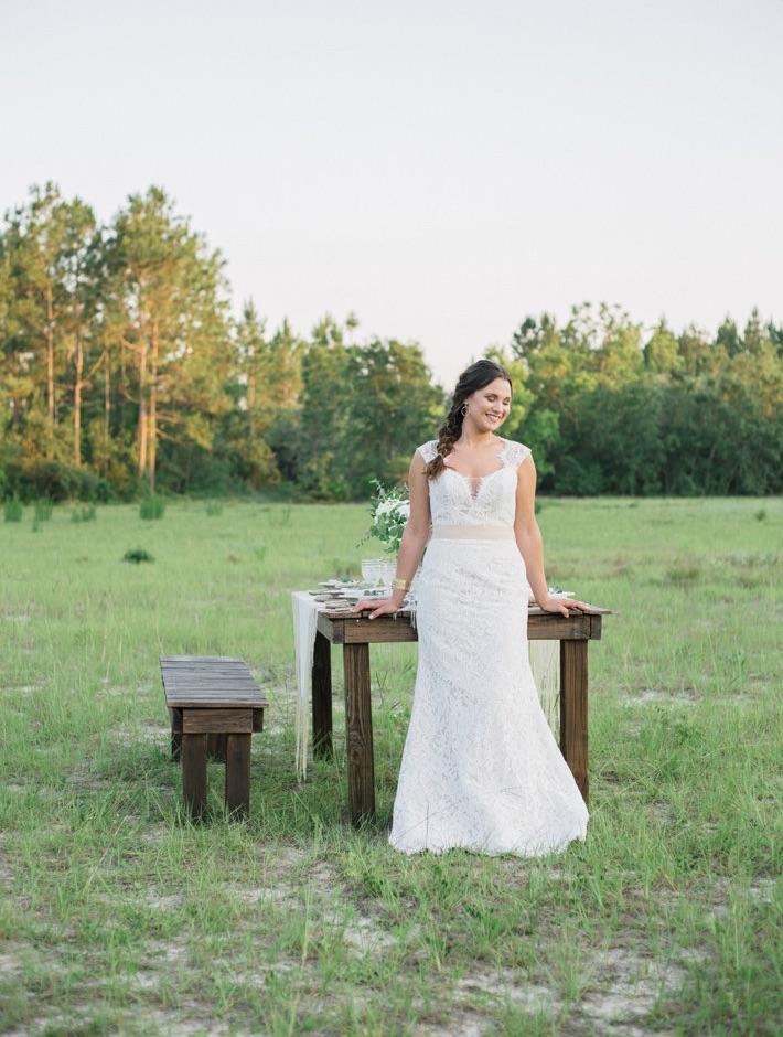 sunset-florida-wedding 082616-bride-table-3.jpg